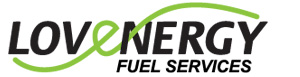 Love Energy Fuel Service, Inc.